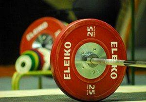 وزنهبرداری بر هوش چه تاثیری دارد؟