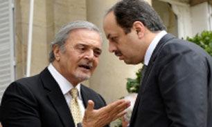 تنش در روابط عربستان - قطر