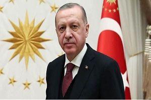 اردوغان خطاب به عربستان: عدالت شما کجاست؟