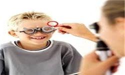 آشنایی پرستاران با مراقبت های قبل و بعد از عمل جراحی چشم