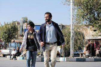 زمان احتمالی اکران «قهرمان» در ایران