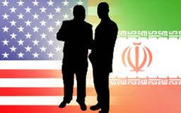آمریکا به دنبال مذاکره مستقیم با ایران
