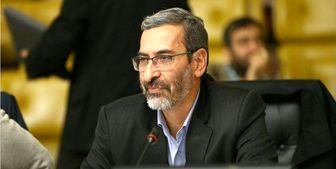 نماینده مجلس:اصلاح قانون و نظارت بیشتر راه مقابله با تخلفات است