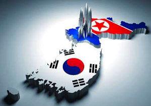 نشست کره شمالی و جنوبی در سطح سران