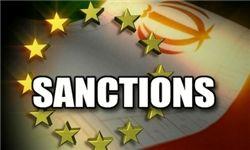 ۱ + ۵ باید به ایران پیشنهاد کاهش تحریم ارائه کند