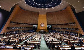 دیپلمات ایران: سلاحهای اتمی بزرگترین خطر امنیت جهانی است