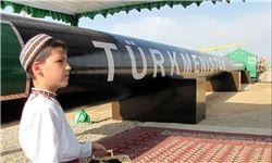 اعلام آمادگی ترکمنستان برای گفتوگو درباره مسئله گازی با ایران