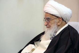 ننگ حادثه منا در تاریخ آل سعود ماندگار خواهد شد