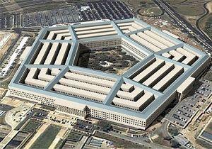 پنتاگون: نیروهای آمریکایی همچنان با داعش میجنگند