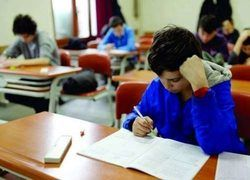 جزئیات کامل ثبتنام دانشآموزان در مدارس کشور