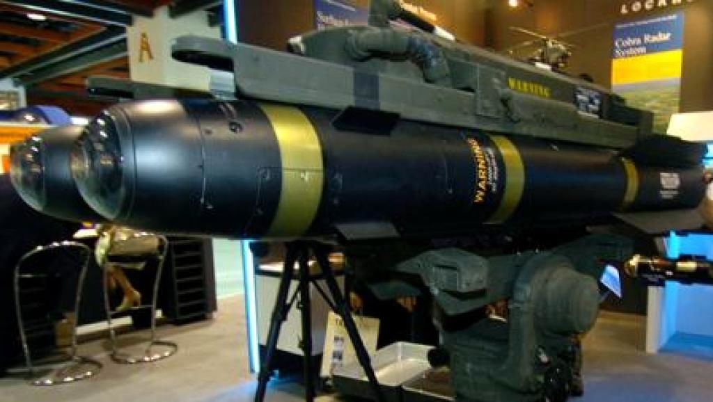 صدور تسلیحات به عربستان سعودی و ادعاهای متناقض اتحادیه اروپا
