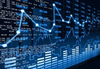 وضعیت روز شرکتهای بورسی سهام عدالت در 12 مرداد 99