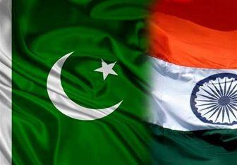 قتل ۱۱ پاکستان توسط هند به دلیل عدم همکاری اطلاعاتی