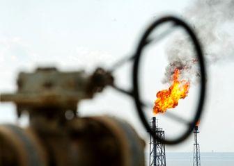 کره و یونان در صدر بدهکاران نفتی