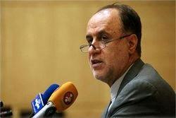 حمله به «عین الاسد» مطابق قانون مجلس بود