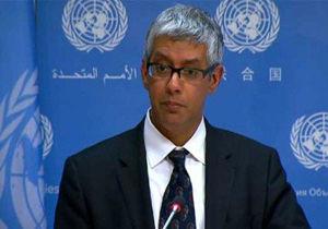 تاکید سازمان ملل بر پایبندی به برجام