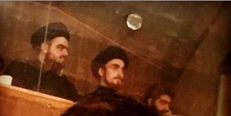 آیا مخاطب امروز هشدارهای امام(ره) نواده VIPنشین است؟