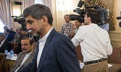 سفیر جدید ایران در بیروت +سوابق