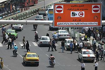 نشست مشترک شورای شهر با شهرداری و پلیس راهور