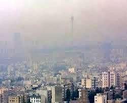 تناقصگویی مسئولان درباره نقش بنزین در آلودگی هوا