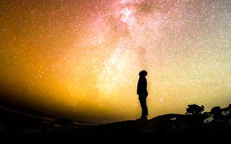 تفاوت مؤمن و منافق در کلام امام حسین(ع)