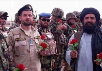 تمدید آتشبس طالبان و دولت افغانستان تا چه حد جدی است؟