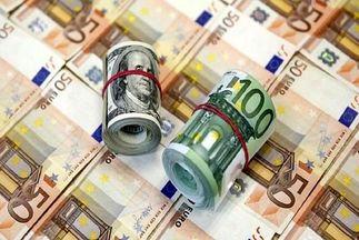 نرخ ارز آزاد در 28 اردیبهشت ماه