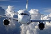 خطر حذف ایران از مسیر پروازهای عبوری