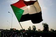 ۳ نامه از سوی فلسطین به سازمان ملل متحد ارسال شد