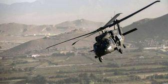 هشدار اعضای پارلمان عراق به آمریکا