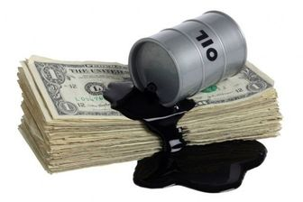 افزایش قیمت نفت در سال ۲۰۱۸