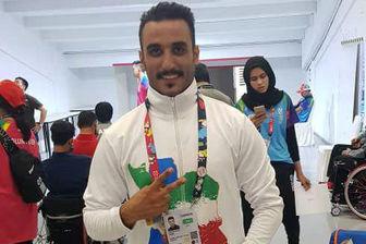 روز کاروان ورزش ایران طلایی شروع شد/ تعداد طلاها به 32 رسید