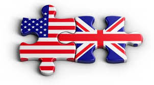 رایزنی وزرای دفاع آمریکا و انگلیس درباره افغانستان
