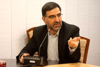 اقدام اخیر امارات و بحرین خباثتی آشکار به آرمان فلسطین است
