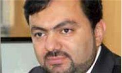 مجری برنامههای انتخاباتی شبکه سه تعیین شد