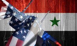 جیشالاسلام، حمله غرب به سوریه را «مسخره» خواند