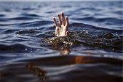 افزایش آمار تلفات غرق شدگی در کشور طی چند سال اخیر