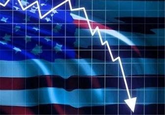 افزایش کسری بودجه آمریکا
