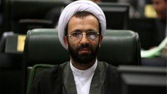 سلیمی: تعامل ایران و عربستان در معادلات منطقه تاثیرگذار است