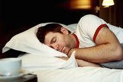 بیخوابی چه دلایلی دارد؟