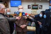 آمار بالای مرگ سالیانه در کشور به دلیل بیماریهای غیرواگیر