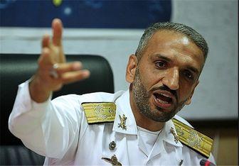 تمرینات مشترک دریایی و پروازی ایران و ایتالیا در آبهای آزاد انجام میشود