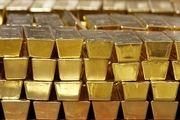 نقش چین در صعود قیمت طلا