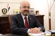 حمایت بغداد از طرح عدم تعرض پیشنهادی ایران