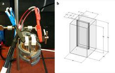 ساخت باتری نمکزدا برای تولید آب شیرین
