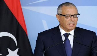 نخستوزیر سابق لیبی ربوده شد
