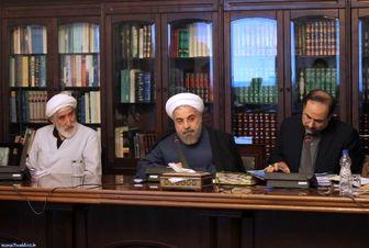 تایید انتخاب ۷ نفر از روسای دانشگاههای کشور