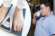 چگونه با وجود چاق بودن سلامت زندگی کنیم؟
