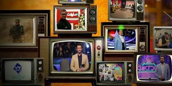 رسانه ملی به مقابله با کرونا می رود