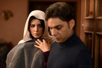 «لیلا حاتمی» و «پیمان معادی»، باهم به ترکیه میروند